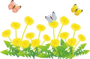 春キャンペーンイメージ2